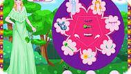 Игра Принцесса эльфов