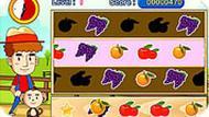 Игра Ферма фруктов