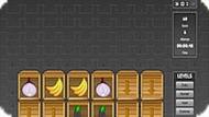 Игра Найди овощи