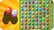 Игра Одинаковые яйца