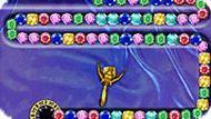 Игра Золотая зума
