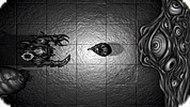 Игра Хищные монстры
