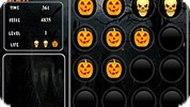 Игра Новый Хэллоуин