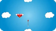Игра Сердце Купидона