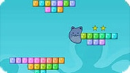 Игра Резиновый кот