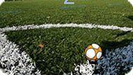 Игра Держи мяч