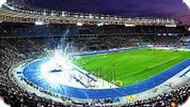 Игра Олимпиада 2012