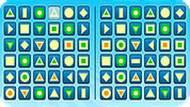 Игра Большие блоки