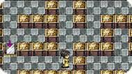 Игра Бесконечный лабиринт