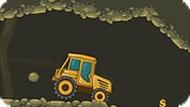 Быстрый трактор