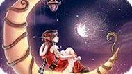 Игра Лунная фея