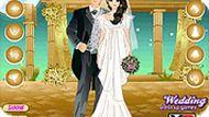 Игра Лунная свадьба