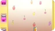 Игра Экзотические фрукты