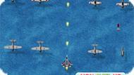 Игра Рыбацкий остров