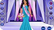 Игра Мисс 2012