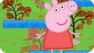 Игра Свинка Пеппа бесплатно