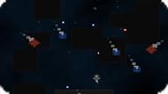 Игра Битва за космос