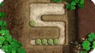 Игра Каменный сад
