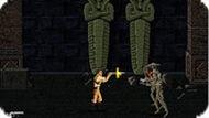 Игра Гробница мумий