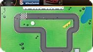 Игра Дрифт гонщик