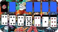 Игра Бакуган 7