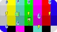 Игра Робот-телевизор