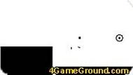 Черно-белая игра