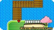 Приключения с Angry Birds