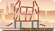 Снесите все здания