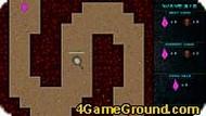 Защитите бункер