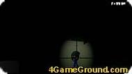 Игра Месть снайпера