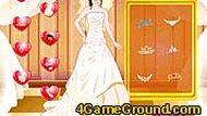 Свадебный выбор