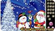 Санта Клаус: отличия