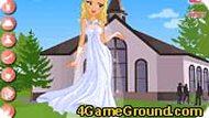 Помогите невесте