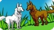 Игра Нефритовый волк 2