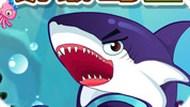 Игра Акула 10
