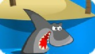 Игра Белая Акула