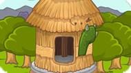 Игра Динозавр-разрушитель