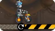 Игра Логические Роботы