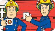 Игра Пожарный Сэм 2