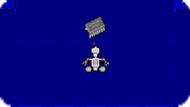 Игра Робот Билли