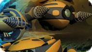 Игра Робот по имени Чаппи