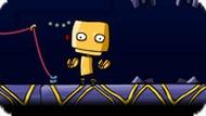 Игра Роботы Головоломки