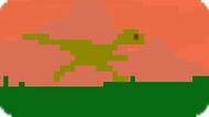 Игра Спасать Динозавров: Конец света