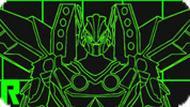 Игра Строитель Роботов