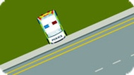 Игра Полиция 2: Город