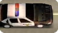Игра Полиция Майами