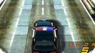 Игра Полиция 11