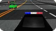 Игра Русская Полиция
