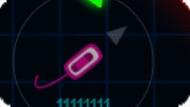 Игра Борьба за Выживание — Brutal.io